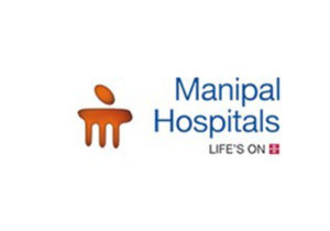 Manipal Hos